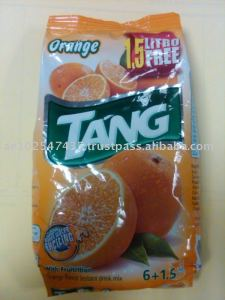 Tang_juice_orange