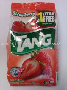 Tang_juice_Powder_strawberry